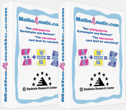 Mathe4matic