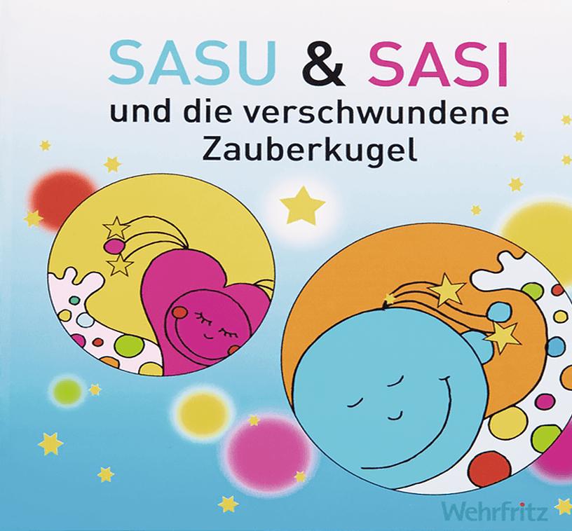 SASU & SASI