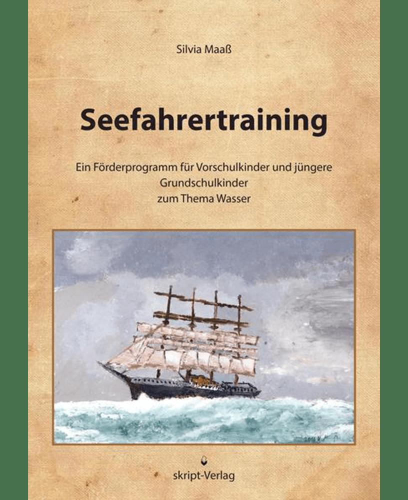 Seefahrertraining